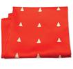 Pañuelos y Chals Baratos Personalizados