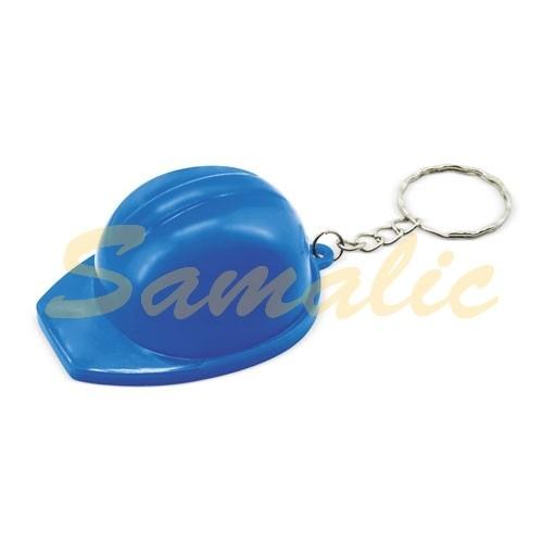 LLAVERO SAFETY REF B490 CIFRA