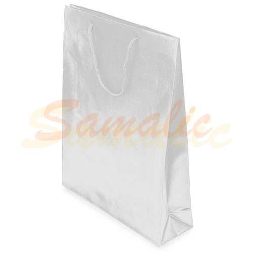 BOLSA REGALO PVC REF T450 CIFRA