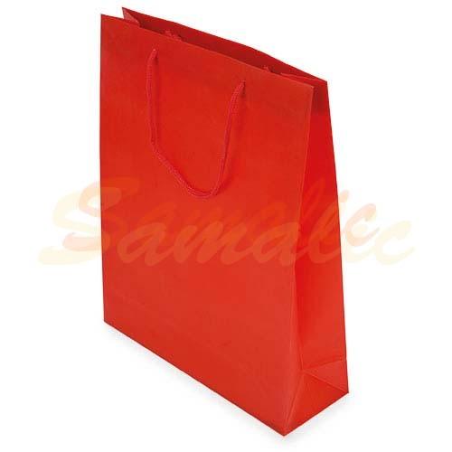 BOLSA REGALO PVC REF T451 CIFRA