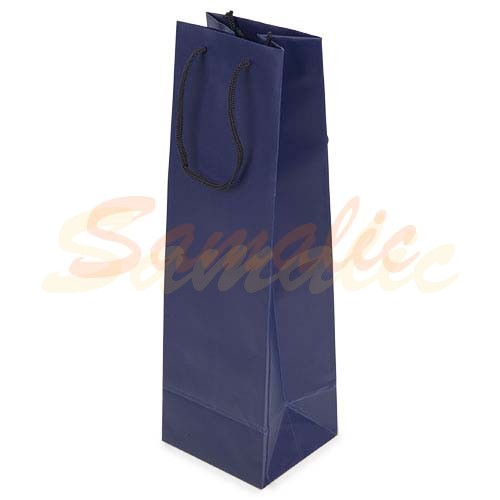 BOLSA REGALO PVC REF T454 CIFRA