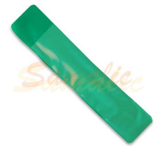 FUNDA BOLIGRAFO PVC VACIA REF Z019 CIFRA