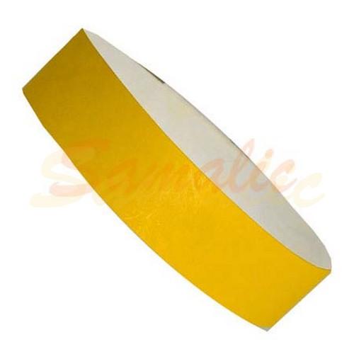PULSERA MULTIFIBRA REF A361 CIFRA