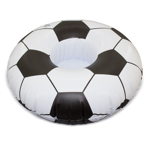 POSAVASOS INFLABLE MUNDIAL REF E041 CIFRA