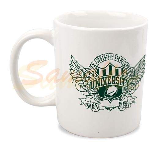 MUG COFFEE REF Z607 CIFRA
