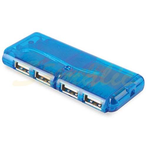 PUERTO USB GENERATION REF Z785 CIFRA