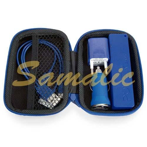 SET COMPLETO SMARTPHONE Z784 CIFRA