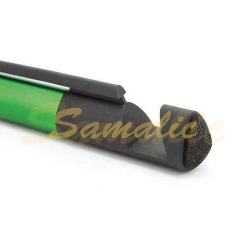 BOLIGRAFO TOUCH 7 FUNCIONES BARATO REF A450 CIFRA
