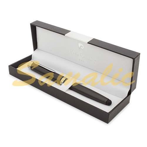 BOLIGRAFO USB 16GB P CARDIN PROMOCION REF B691 CIFRA