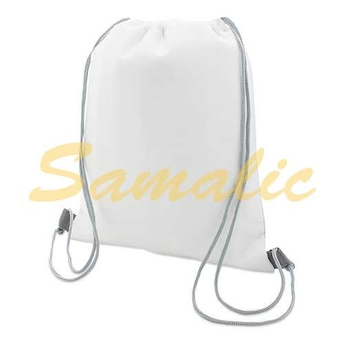 BOLSA MOCHILA NEVERA INFANT BREAK PROMOCIONAL REF G079 CIFRA