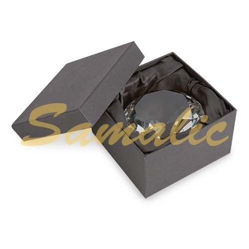 PISAPAPELES DIAMOND PROMOCIONAL REF Z967 CIFRA