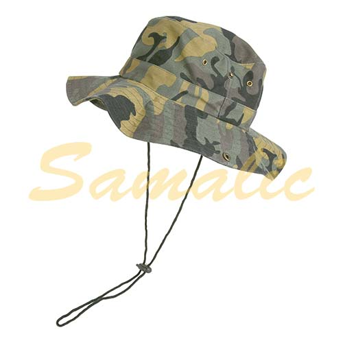 SOMBRERO SPECIAL FORCE PROPAGANDAREF T132 CIFRA