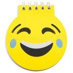 LIBRETA BIG SMILE REGALO REF B375 CIFRA