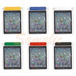 FUNDA TABLET WATERPROOF REF E049 CIFRA