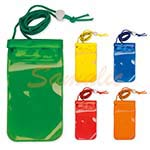 FUNDA WATERPROOF CAPACITY REF E048 CIFRA