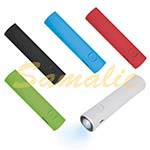 POWER BANK CON LED REF C094 CIFRA