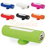 POWER BANK VENTOSA REDONDA REF C078 CIFRA