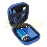 SET COMPLETO SMARTPHONE BARATO REF Z1030 CIFRA