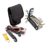 SET REPARACION EMERGENCY REF Z1039 CIFRA