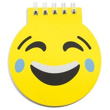 COMPRAR LIBRETA BIG SMILE REF B375 CIFRA