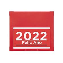 CALENDARIO COCHE A070
