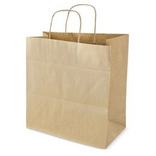 COMPRAR BOLSA NEW TAKE AWAY REF Z1209 CIFRA