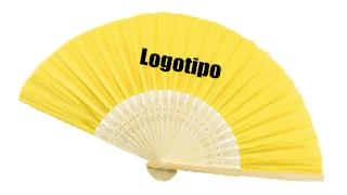 Abanicos Personalizados para Empresas