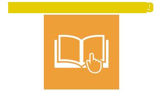 Catálogo Digital 2019 Reclamos Publicitarios Online