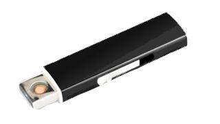 Ceniceros USB