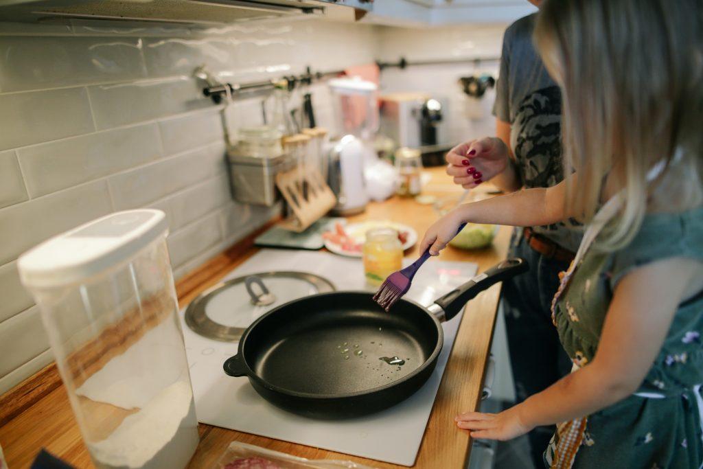 Disfruta de los mejores accesorios de cocina en este verano